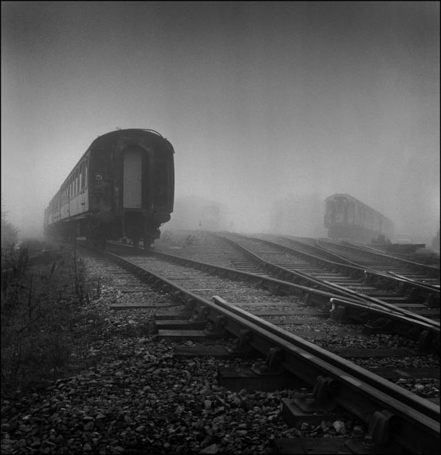 foggy-railway-1