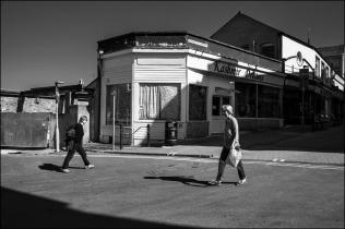 Photo: © John Stadnicki 2020